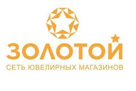 Торгово-развлекательный комплекс «Континент» на Стачек - Магазины 0d43e369309
